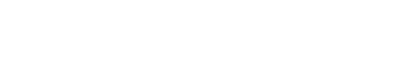 libertymutual_logo_transp