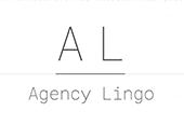 Agency Lingo