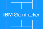 IBM Slamtracker